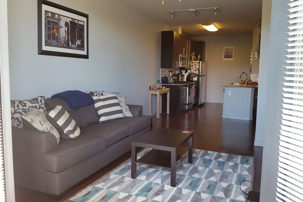 Cozy 1 bedroom apt near wineries apartments for rent in temecula california united states for One bedroom apartments in temecula ca