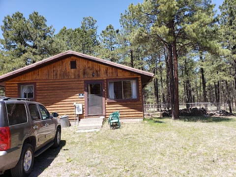 Alpine Blue River Road 2 Bed House
