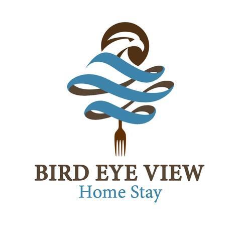 Bird Eye View Hotel