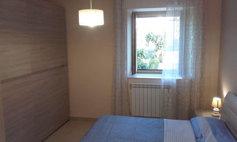 B&B la Palma (3 rooms - 8 beds)
