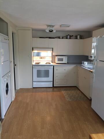 Adorable Cottage
