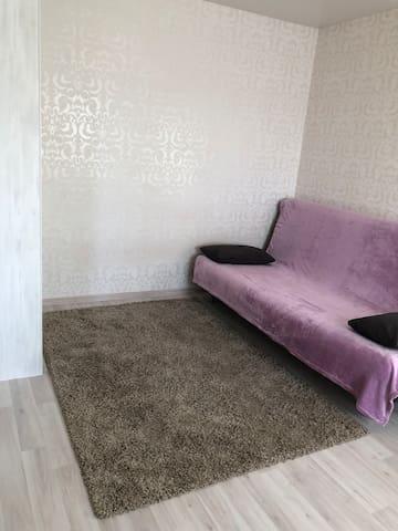 Сдам квартиру в Центре Екатеринбурга
