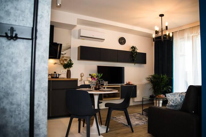 EASY RENT Apartments - Kompozytorów Polskich