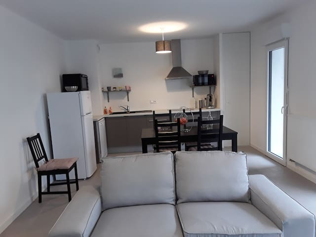 Holiday homes condo rentals for family