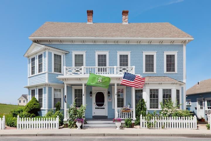 Renaissance - Block Island Inns