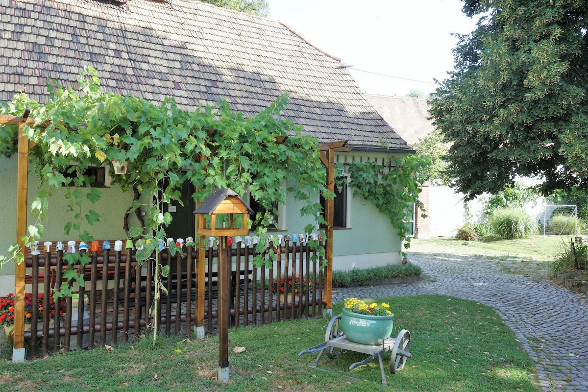 Annaburg 2018 (with Photos): Top 20 Places To Stay In Annaburg   Vacation  Rentals, Vacation Homes   Airbnb Annaburg, Saxony Anhalt, Germany