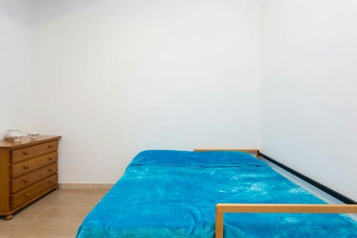 Suite for vacation (2) - Costa Adeje - Egyéb