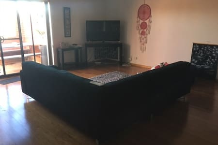 Inviting room available in Maroubra, all welcome! - Maroubra