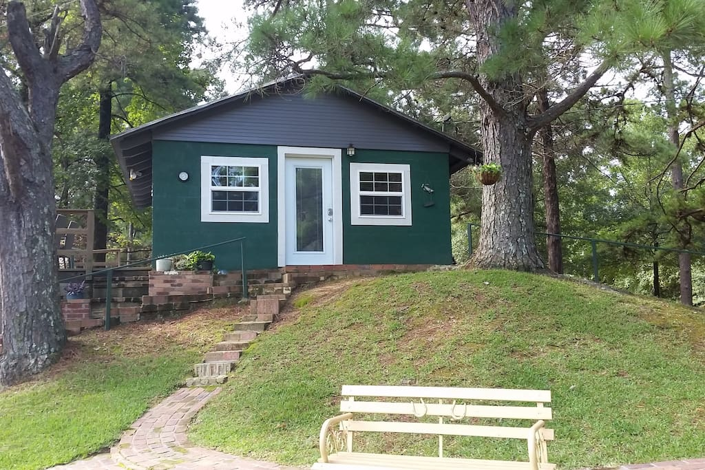 Texarkana Rooms For Rent