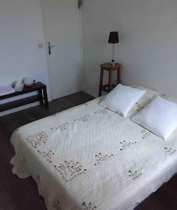 Chambre privée dans appartement 60 m² Sartrouville