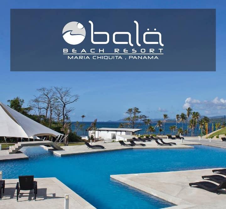 Caribbean Ocean Front Property!!