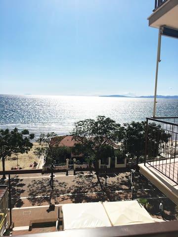 Appartamento Vista Golfo di Follonica