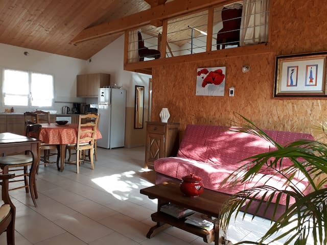 Airbnb Cornebarrieu Vacation Rentals Places To Stay
