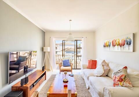 Bougain Villa Apartment