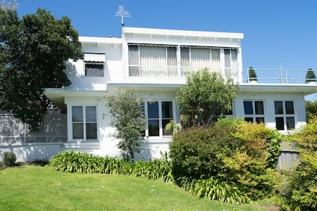 Blue Haze Studio - Dromana - Dromana - Apartment