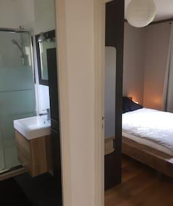 Chambres à Bruz - Bruz