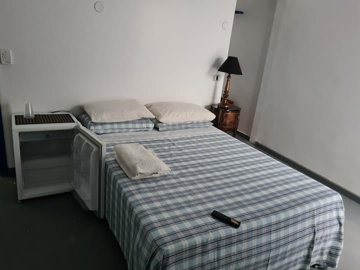 BUZIOS S3 Minha Casa Suites Guest House - OSSOS