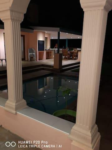 Loftus Versfeld Guesthouse and Accommodation