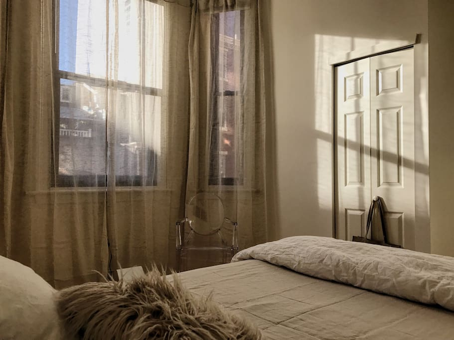 bedroom 2 bath midcentury modern by rittenhouse apartments for