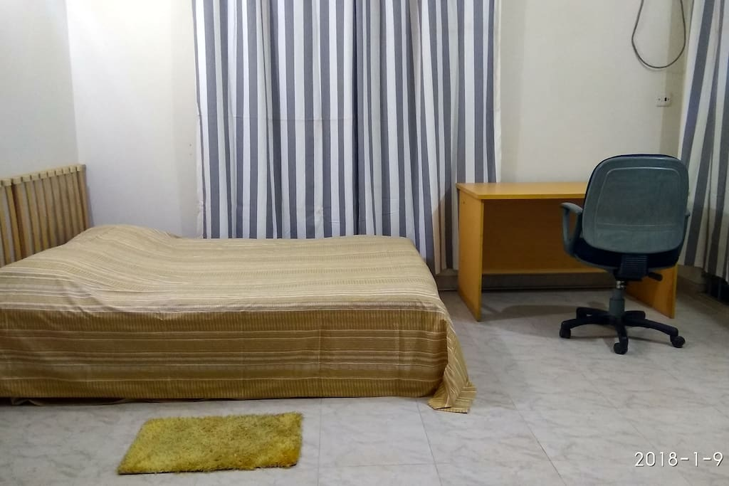 Safe room dating place in dhaka