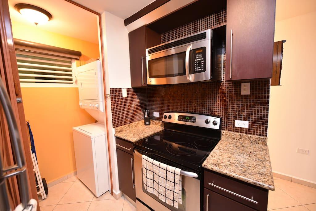 Delf n across rincon beach apartments for rent in rinc n rinc n puerto rico for Internet 28717