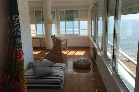 Apartamento Urbanova - Urbanova - Apartament