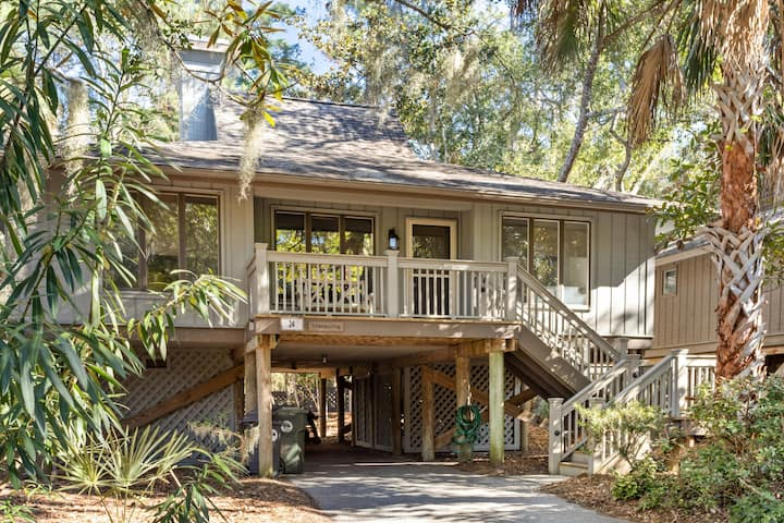 24 Inlet Cove Cottage