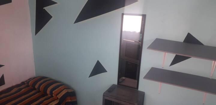 Mireya Casa De Huespedes