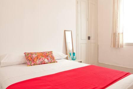 Oliá, private room - House