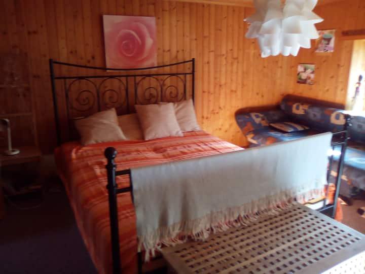 Zimmer  in Bauernhof