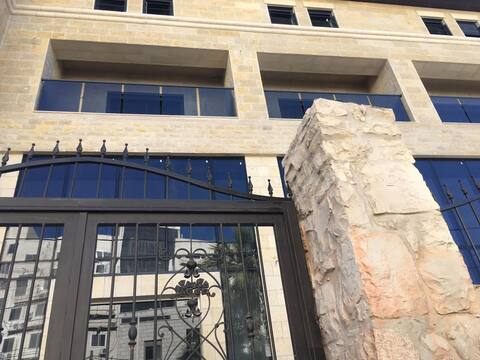 Mizirawi Historic Estate/Room 203