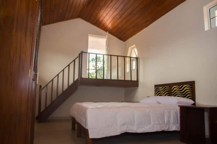 Zonoo Home Kandy
