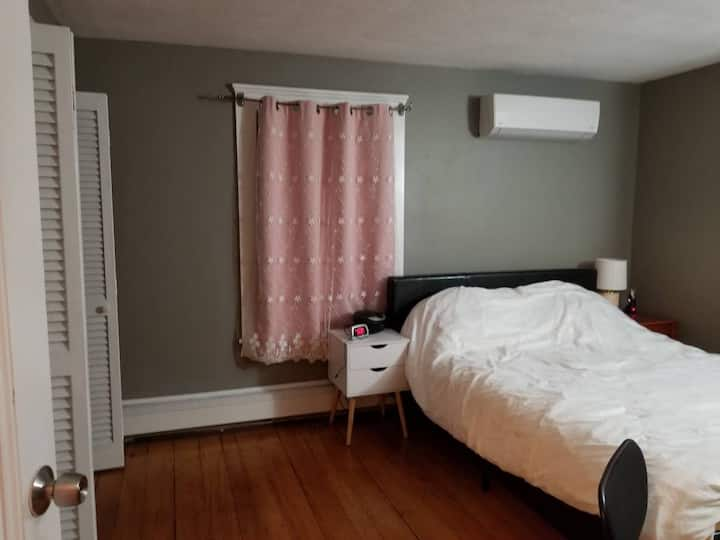 便宜的小房间
