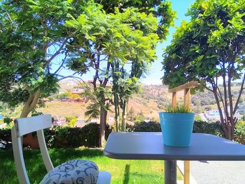 Apartamento Lemmon Tree - Orobanca 6