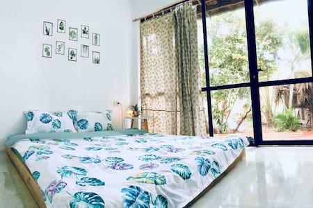 Elephant's House 02 - Đường Lâm Homestay