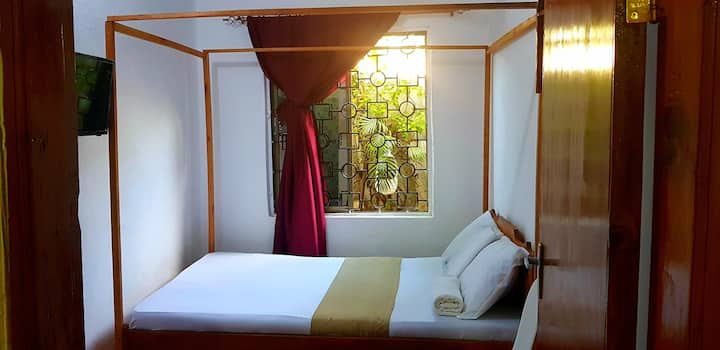 Ensuite rooms Shanzu-Utange