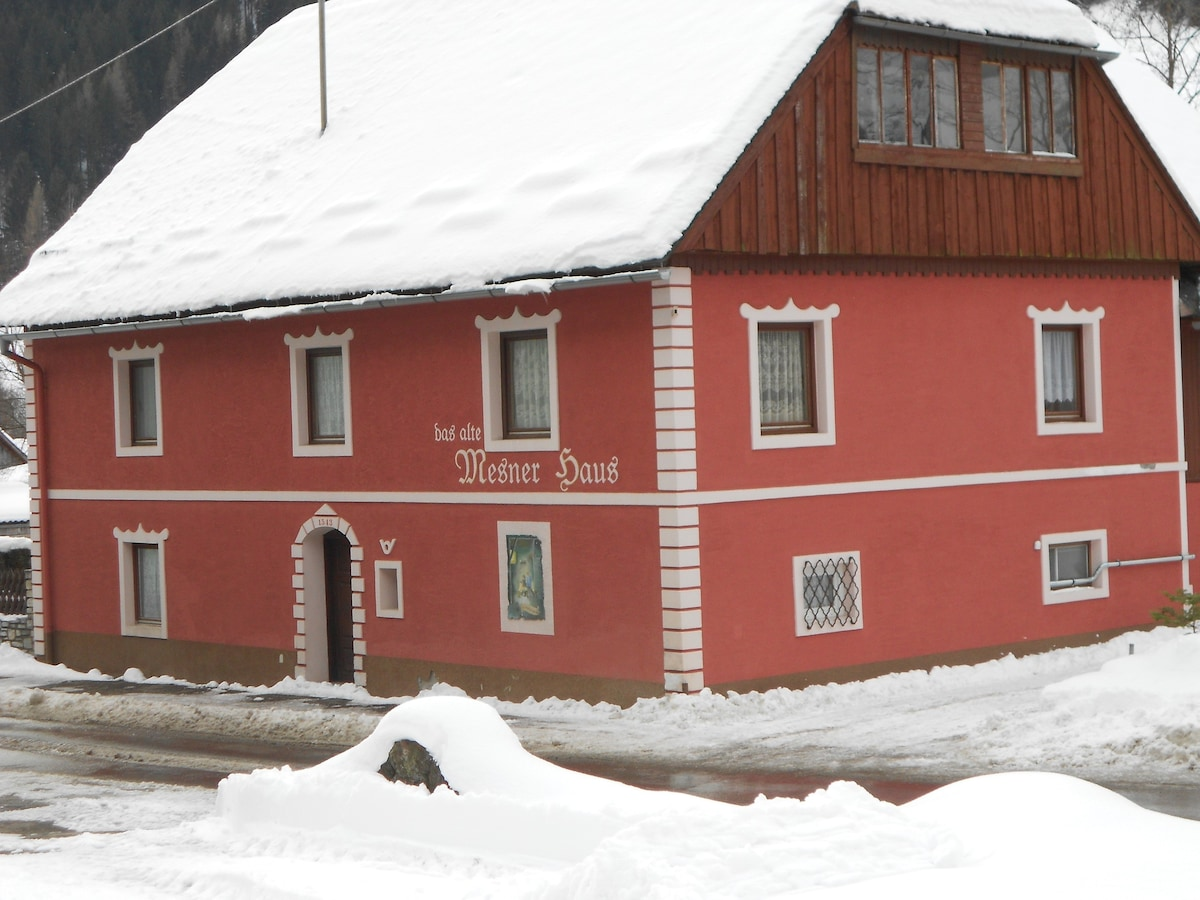 Pusterwald 2018 (with Photos): Top 20 Places To Stay In Pusterwald    Vacation Rentals, Vacation Homes   Airbnb Pusterwald, Styria, Austria