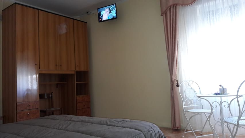 Trapani Cipponeri Guest House