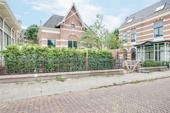 Citystays Deventer 105