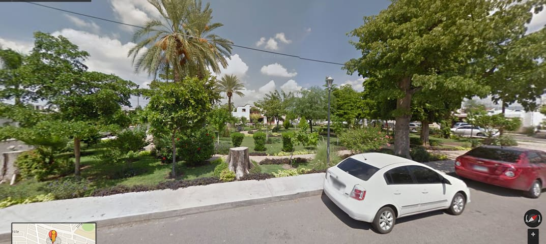 Departamento Céntrico en Hermosillo - Hermosillo