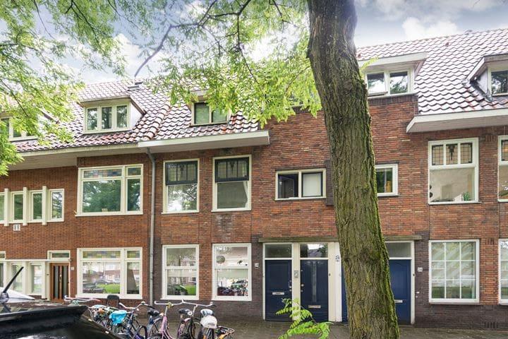 Utrecht - Utrecht - Apartemen