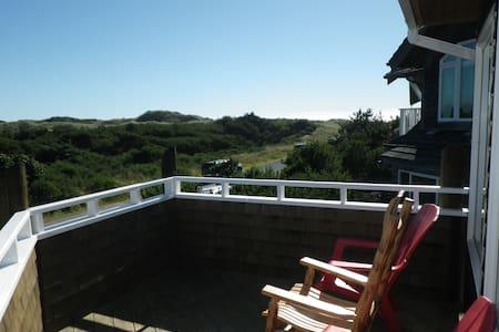 Edge of the Dunes at Manzanita - MCA #577 - Manzanita - Huis