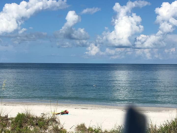 Paradise on the Gulf of Mexico! - 2