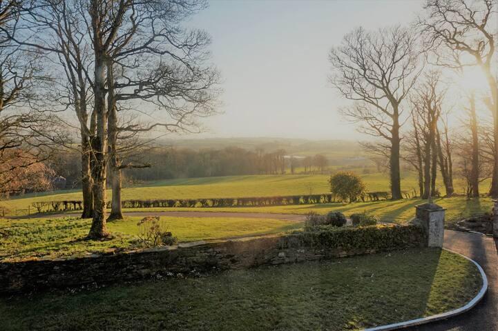 Creevagh Farm