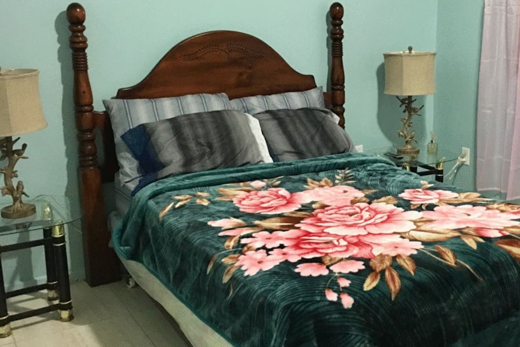 Very Cheap  Star Rooms For Rent In La