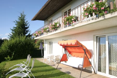 Beautiful Apartment in Lipizach Carinthia near Forest