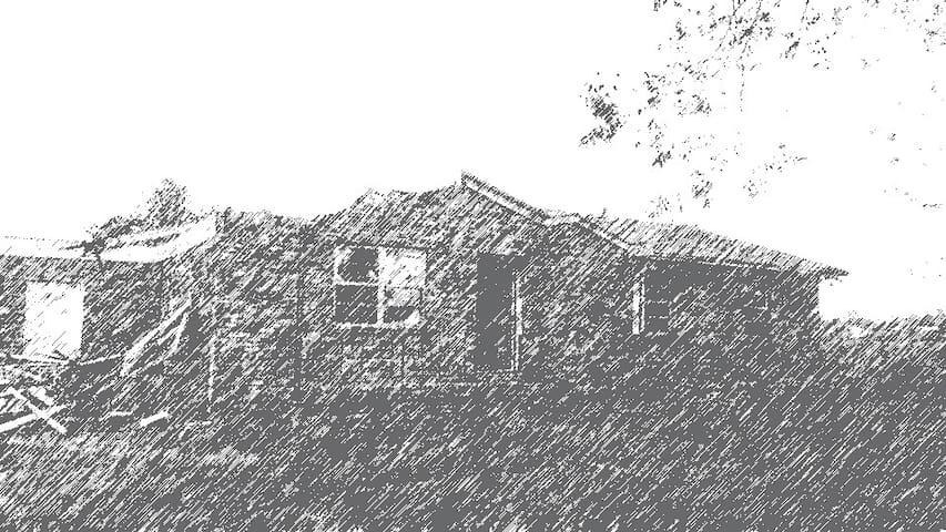 Ghost Camp, Memphis