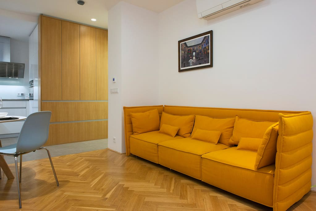 enjoy prague wohnungen zur miete in prag prag. Black Bedroom Furniture Sets. Home Design Ideas