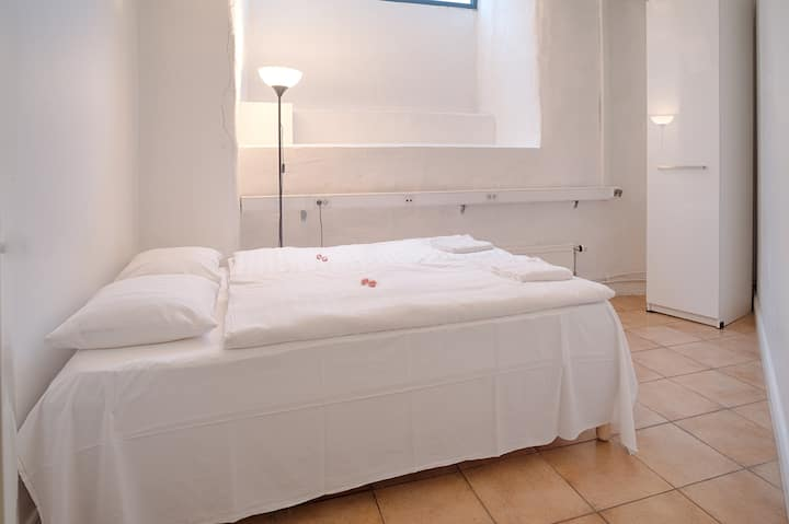 The best private room for the lowest price - No1