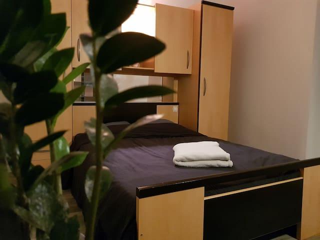 Apartment ROISSY CDG PARIS ASTERIX